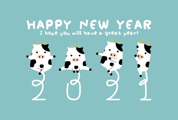【謹賀新年】本年も株式会社信濃インテリアをお願いいたします!