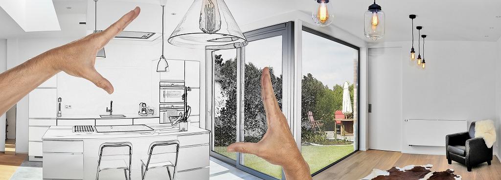 窓リフォーム・サッシ取り換えの豆知識をご紹介!